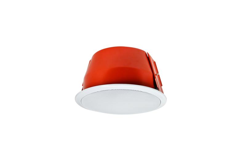 EN54-24 Ceiling Speaker FCS-56MEN