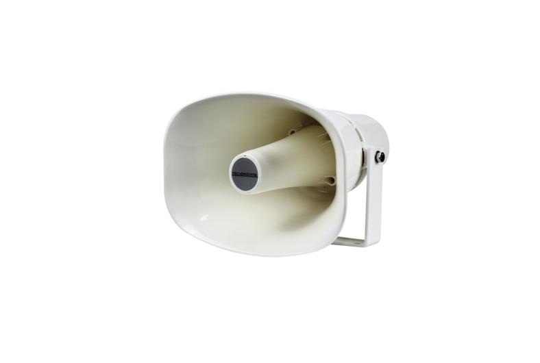 Outdoor Horn Speaker HSK-15T 100V