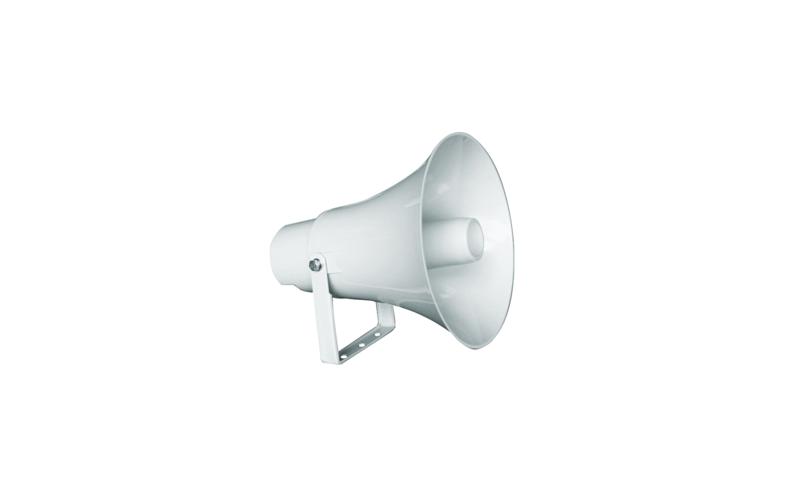Outdoor Horn Speaker HSK-30H 100V