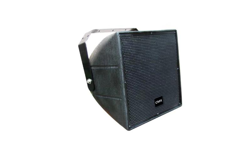 Weatherproof Stadium Horn Speaker HSK-108T HSK-110T HSK-112T