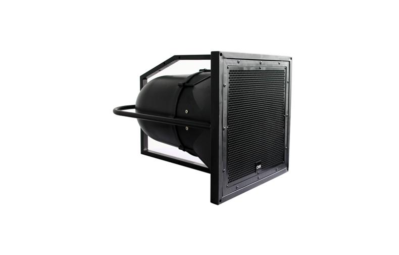 Wheatherproof Stadium Horn Speaker HSK-200T HSK-300T HSK-400T