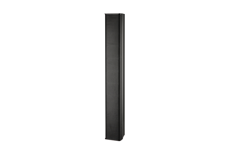 LAS-903 Line Array Speaker System